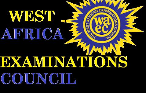 WAEC Syllabus for Integrated Science