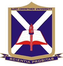 ACU Undergraduate Admission List