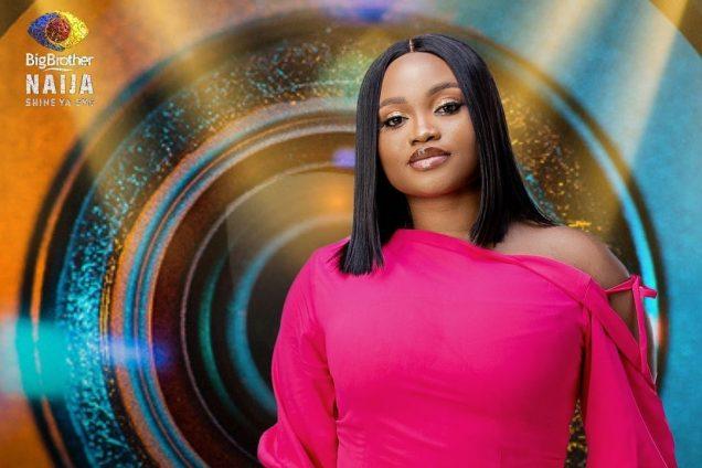 JMK Big Brother Naija 2021 Profile, Biography, Age, Education