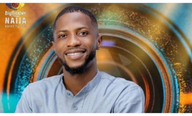 Kayvee Big Brother Naija 2021 Profile, Biography, Age, Education