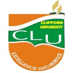 CLIFFORD UNIVERSITY Cut Off Mark | CLIFFORD UNIVERSITY JAMB Cut Off Mark, CLIFFORD UNIVERSITY Post UTME Cut Off Mark & CLIFFORD UNIVERSITY Departmental Cut Off Marks.