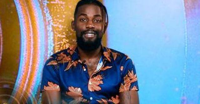 Michael Big Brother Naija 2021 Profile, Biography, Age, Education