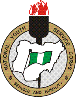www.nysc.gov.ng   National Youth Service Corps : NYSC News