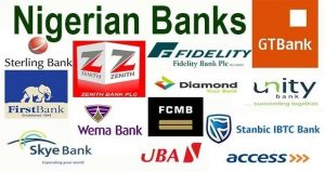 Top 10 Banks with the Best Domiciliary Account In Nigeria