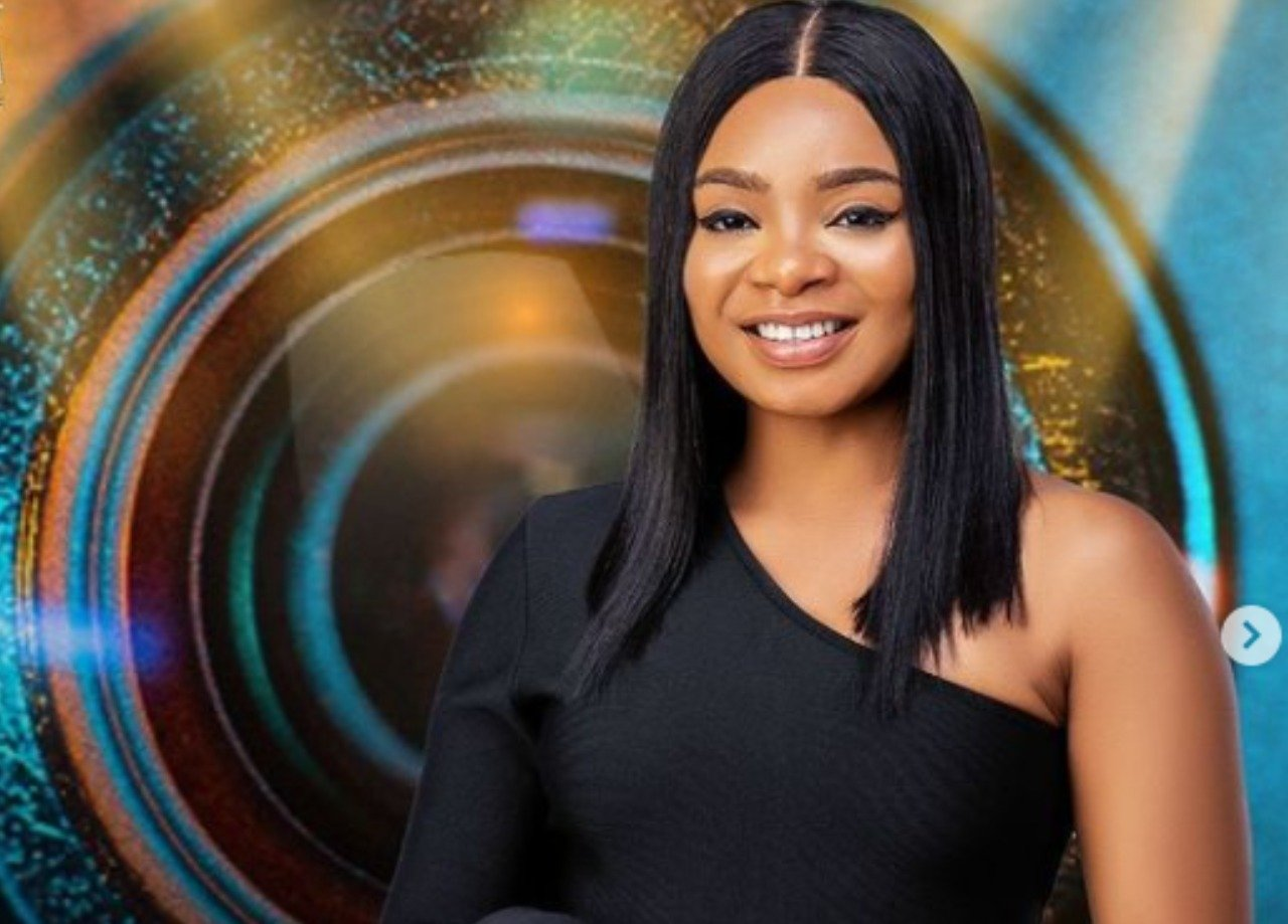 Queen Big Brother Naija 2021 Profile, Biography, Age, Education