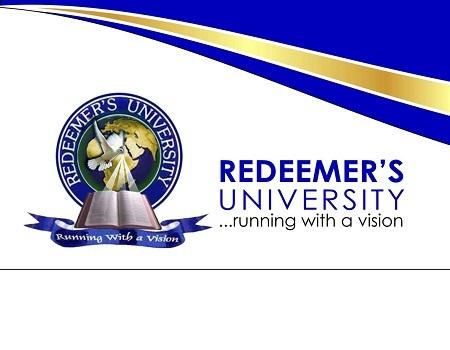 REDEEMER'S UNIVERSITY Cut Off Mark | REDEEMER'S UNIVERSITY JAMB Cut Off Mark, REDEEMER'S UNIVERSITY Post UTME Cut Off Mark & REDEEMER'S UNIVERSITY Departmental Cut Off Marks