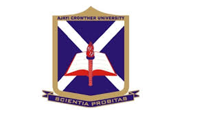 Ajayi Crowther University Post-UTME/DE Form: Cut off Marks, Requirements