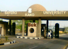 BUK Part-Time Registration Guidelines and Deadline