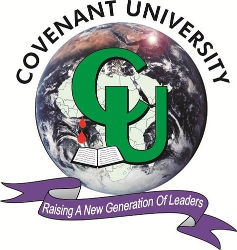 Covenant University Post-UME/DE Form: Cut off Marks, Requirements