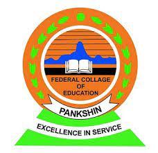 FCE Pankshin Registration Deadline for Returning Students
