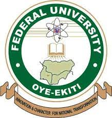 FUOYE Part-time Admission List