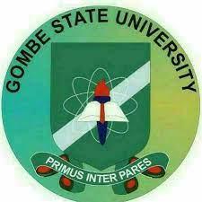 GOMSU Supplementary Admission List