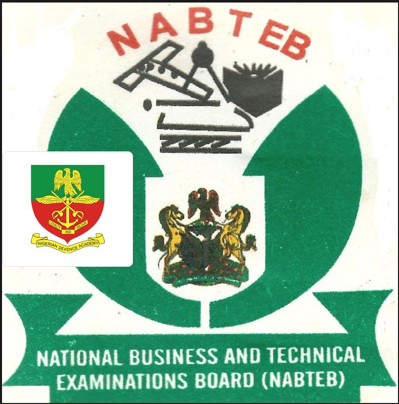 NABTEB Registration 2021/2022 Online Application Portal Update