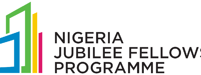Applications ongoing for Nigeria Jubilee Fellows Program