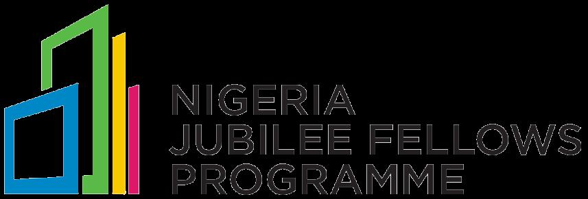 NJFP Application Form Portal 2021 - Nigeria Jubilee Fellows Programme - www.njfp.ng