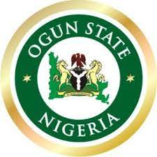 Ogun State Common Entrance (Placement Test) Result
