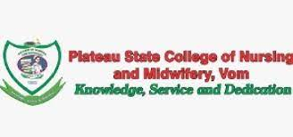 Plateau State College of Nursing and Midwifery Admission List