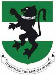 UNN Diploma in Music Admission List