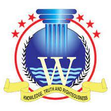Wellspring University JUPEB Admission Form