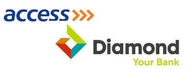 Access Diamond Bank Transfer Code 2021: See How to Transfer Money via USSD Code