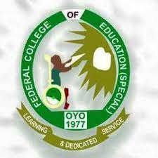 FCE Oyo Affiliated to UI School Fees Payment Procedure