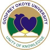 Godfrey Okoye University School Fee Schedule