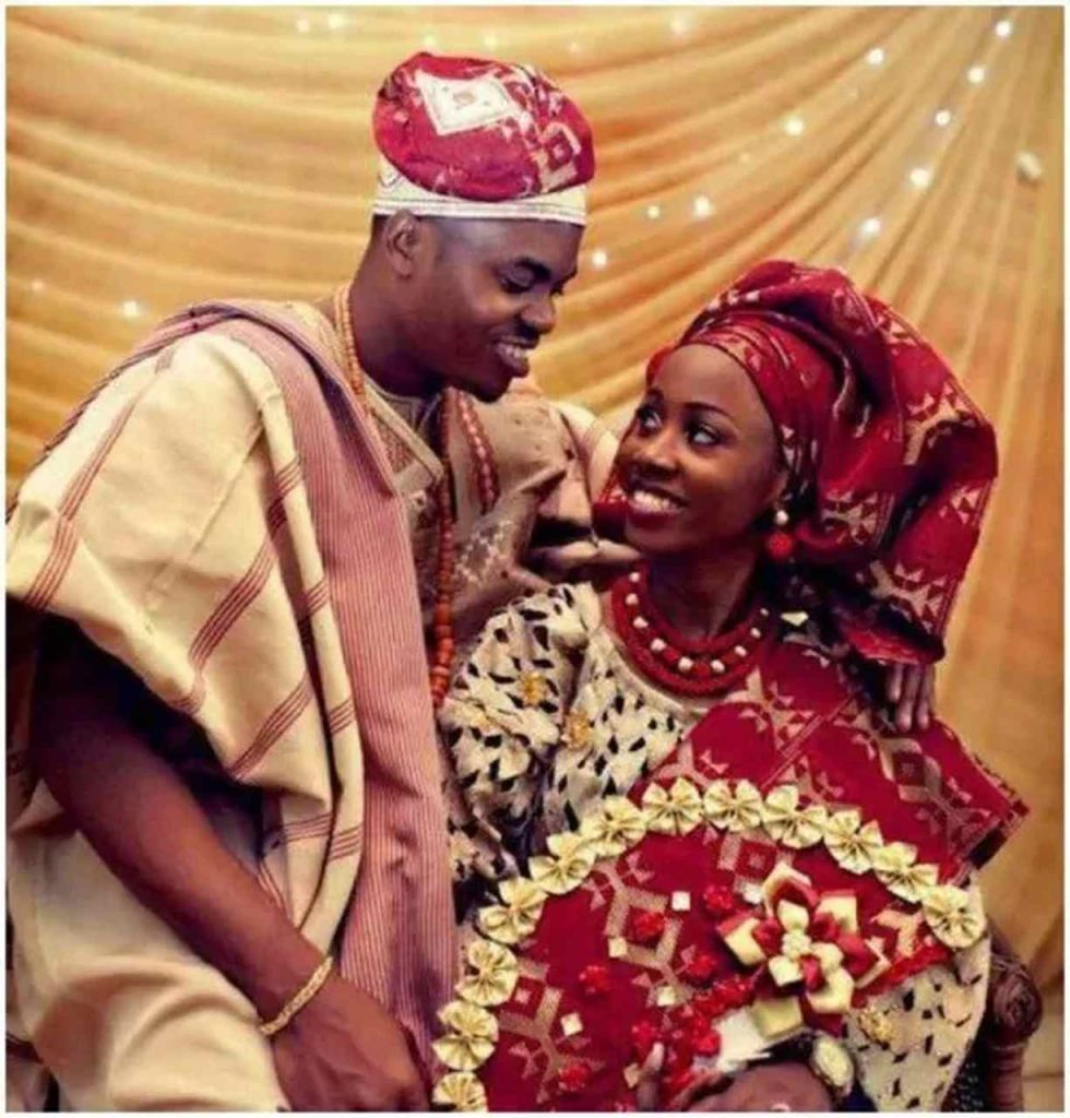 15 Best States to Marry in Nigeria and Why?