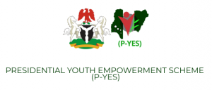 PYES Login Portal www.p-yes.gov.ng 2021/2022 Access Guide Online