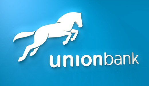 Union Bank USSD Code *826#: See How to Register Here.