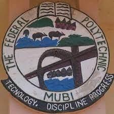 Fedpoly Mubi 1st & 3rd Semester Examination Timetable