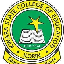 KWCOE Professional Diploma in Education Admission Form
