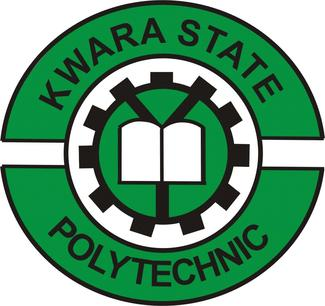 Kwara State Poly Post-UTME Form: Cut-off Mark, Requirements