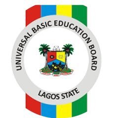 Lagos State SUBEB Recruitment Interface: Explanation, Functions And How To Use