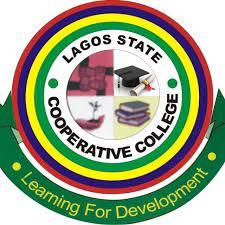 Lagos Cooperative College Application Deadline