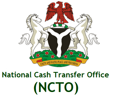 Household Uplifting Programme (HUP) - Conditional Cash Transfer Application Form Portal - ncto.gov.ng