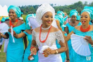 15 Best Tribe to Marry As Wife in Nigeria