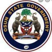 Osun State Approved Academic Calendar