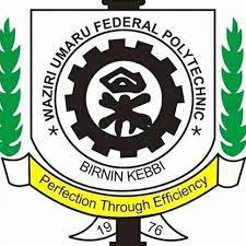 WAZIRI UMARU FEDERAL POLYTECHNIC Cut Off Mark | WAZIRI UMARU FEDERAL POLYTECHNIC JAMB Cut Off Mark, WAZIRI UMARU FEDERAL POLYTECHNIC Post UTME Cut Off Mark & WAZIRI UMARU FEDERAL POLYTECHNIC Departmental Cut Off Marks